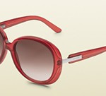 Gucci Summer 2012 Collection